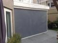 Ritsscreen 4000 x 2550 te Oosterhout 2