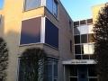 Appartementencomplex de Balter te Bemmel 1