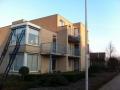 Appartementencomplex de Balter te Bemmel 2