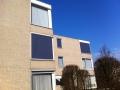 Appartementencomplex de Balter te Bemmel 3