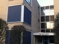 Appartementencomplex de Balter te Bemmel 4
