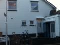 Huis in Bemmel voorzien van rolluiken 2