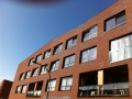 Zorgcentra Betuweland Plaza te Huissen 1