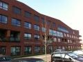 Zorgcentra Betuweland Plaza te Huissen 4