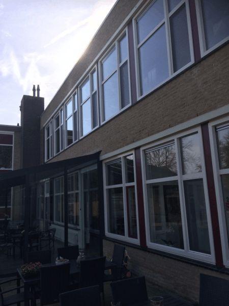 Merlijn te Doornenburg voorzien van inzethorren 3