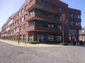 Screens en ritsscreens Plaza Huissen 4