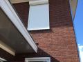 11 rolluiken geplaatst in Elst (2)