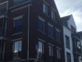 Ritsscreens geplaatst van binnenuit in het centrum van Bemmel (1)