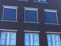 Ritsscreens geplaatst van binnenuit in het centrum van Bemmel (3)