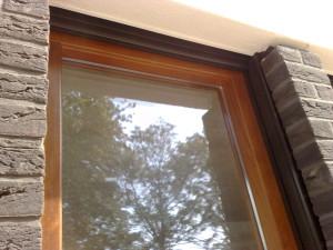 Duco screens geplaats te Nijmegen Roel Huisintveld zonwering bemmel