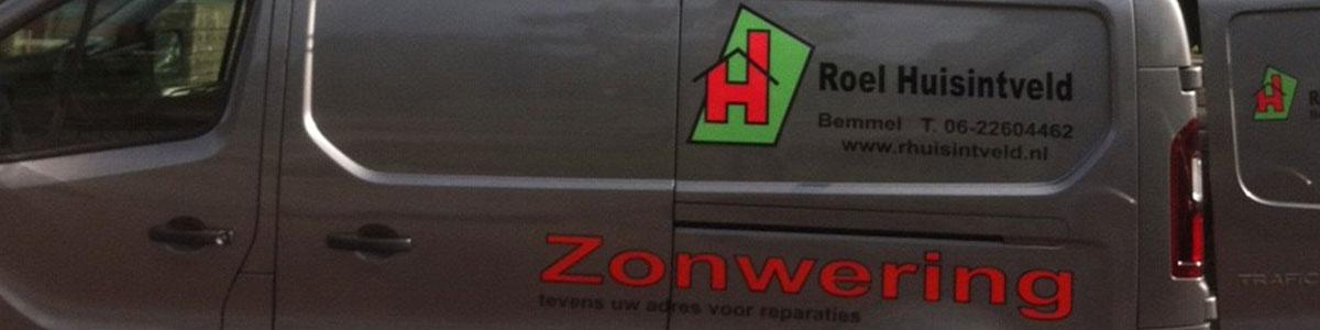 Roel-Huisintveld-Bus-Slide