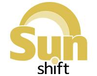 Sunshift logo